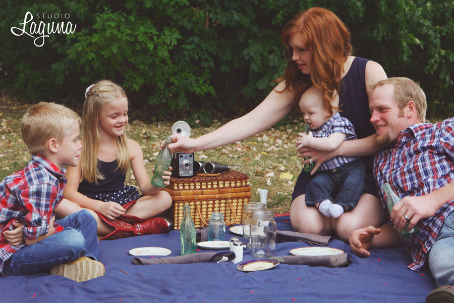picnic002