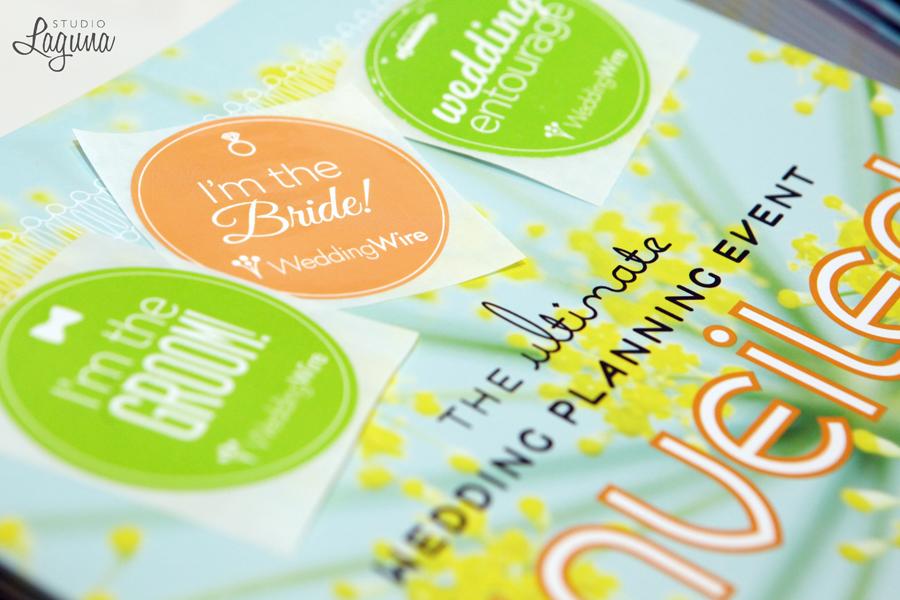 unveiledwedding01