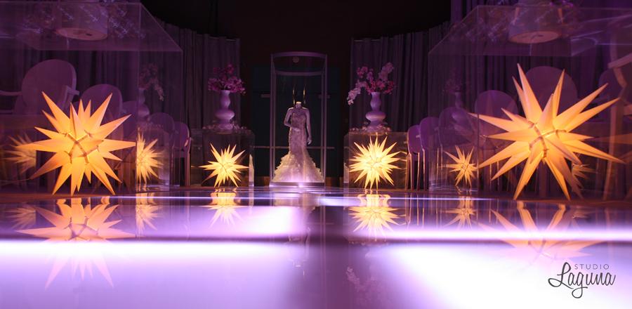 unveiledwedding05