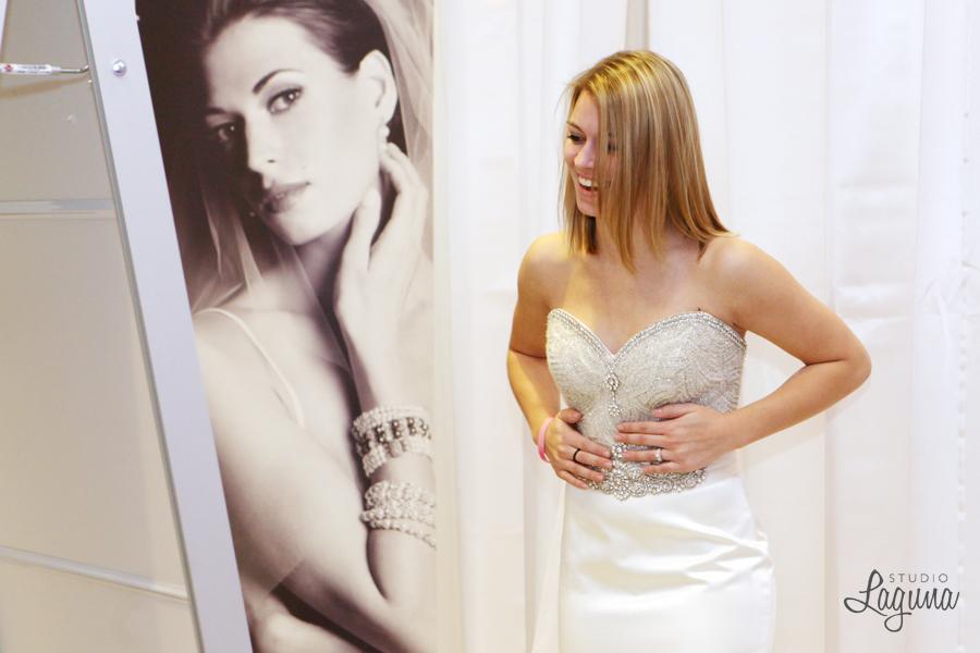 unveiledwedding16