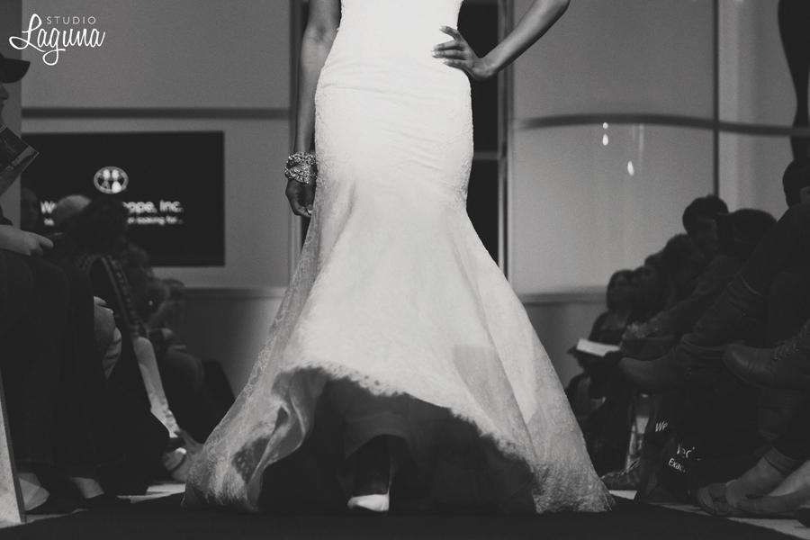 unveiledwedding21