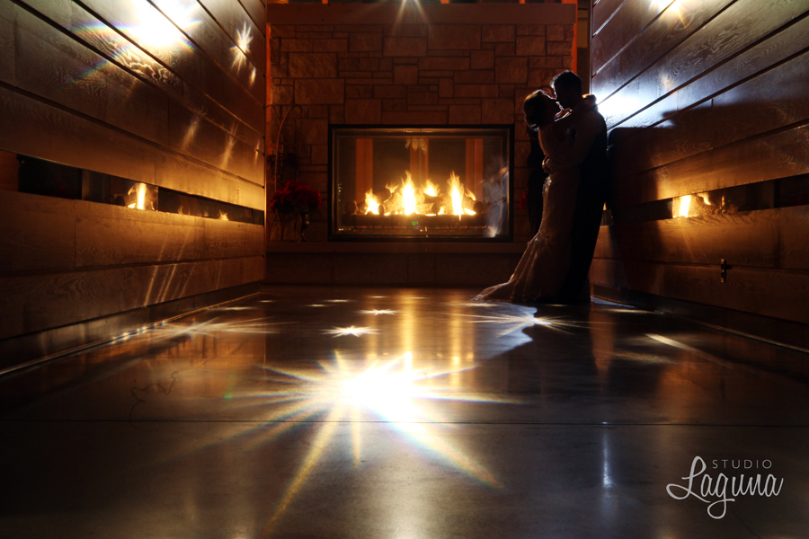 winterwedding0026