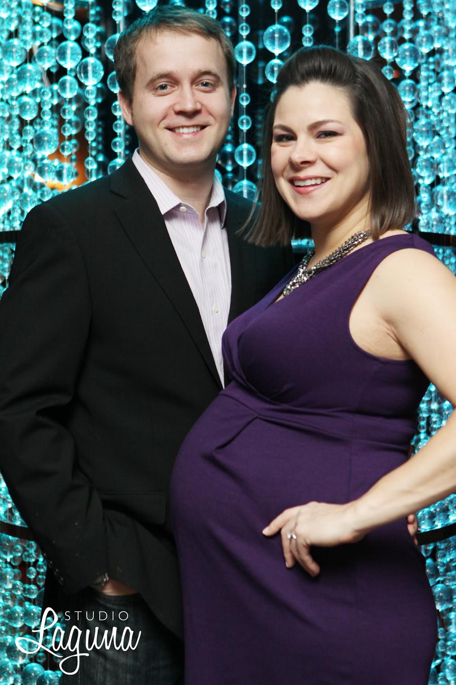 pregnant0001