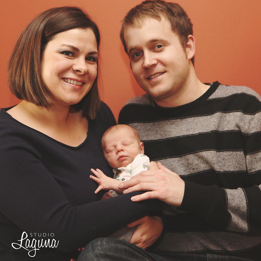 newbornpictures05