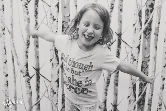 kidsportraits002