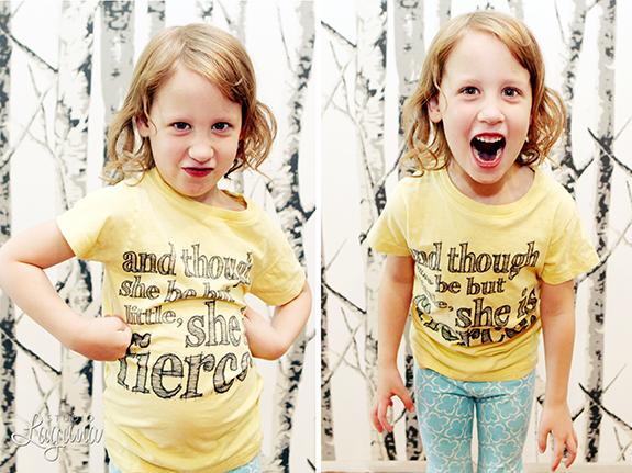 kidsportraits003