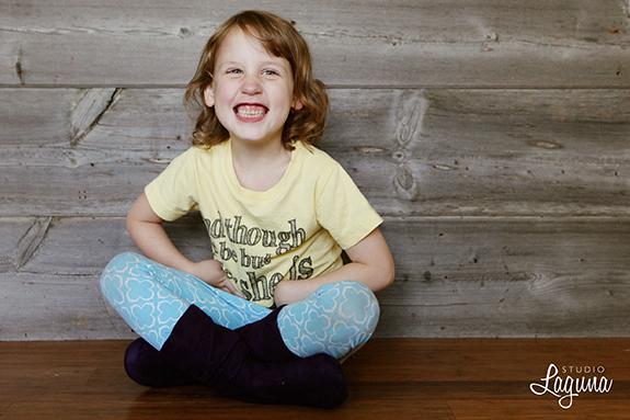 kidsportraits005