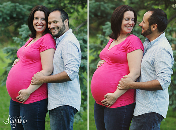 pregnant001