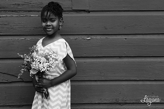 Studio Laguna Photography weddings