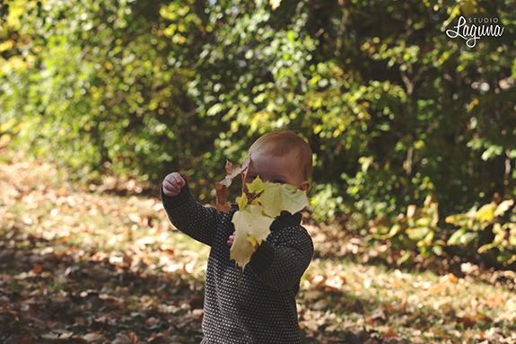 autumnfamily006