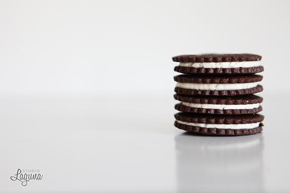 cocoaandfig003