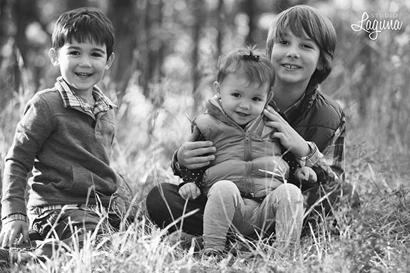 familypictures003