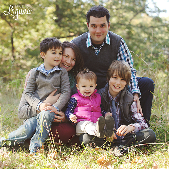 familypictures004