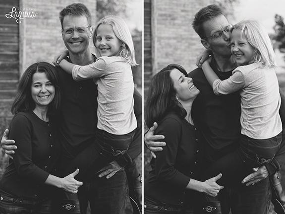 familyportraits05