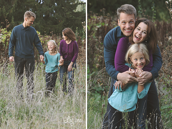 familyportraits07
