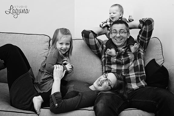 familyportraits0009