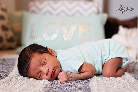 newbornsebastian0003
