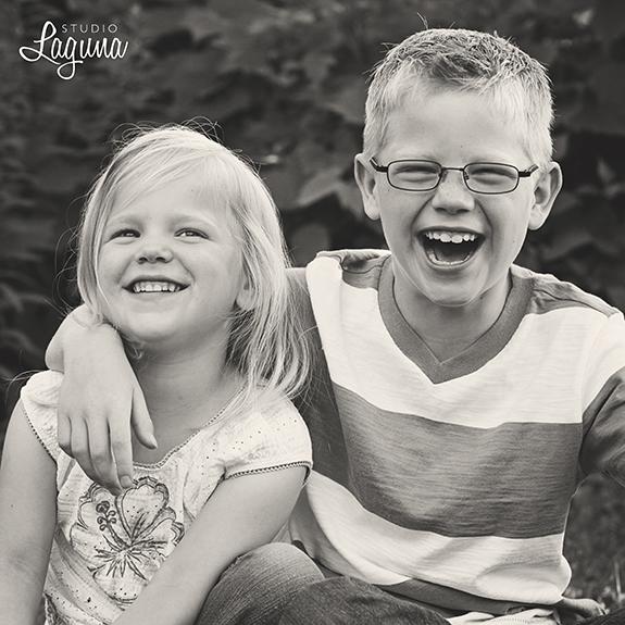 kidsportraits02
