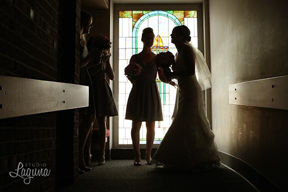 Minneapoliswedding0004