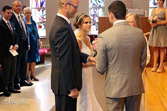 Minneapoliswedding0005