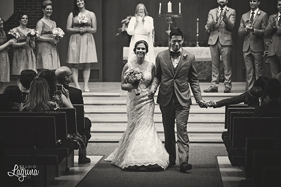 Minneapoliswedding0007