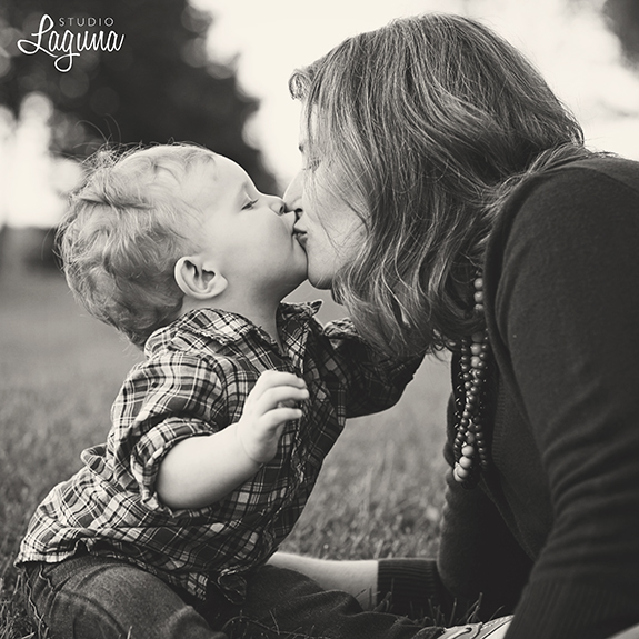 familyportraits0011