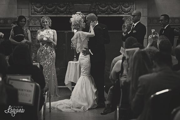 gatsbywedding0012