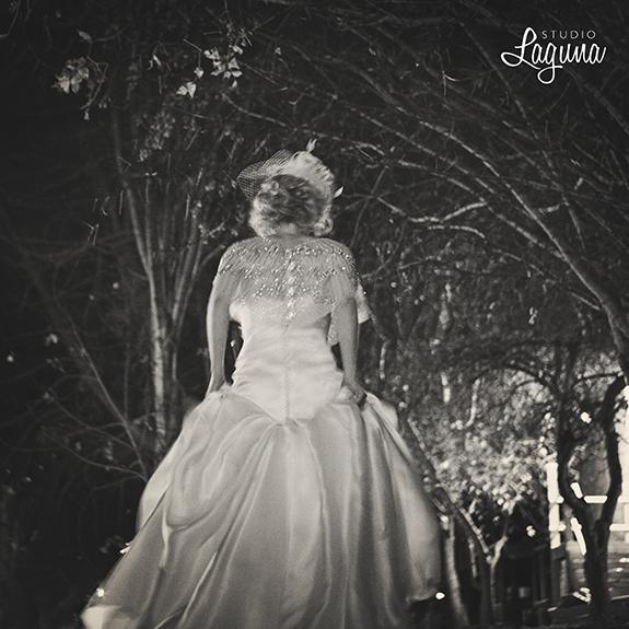gatsbywedding0015
