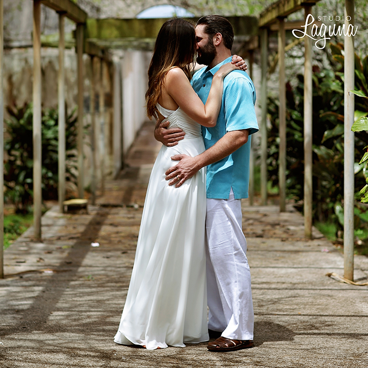 mauiwedding0005
