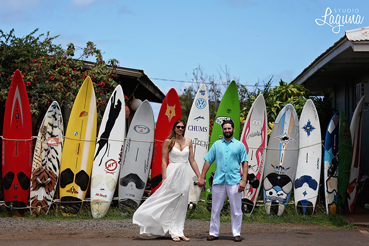 mauiwedding0010