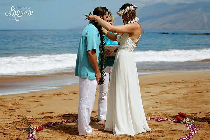 mauiwedding0021