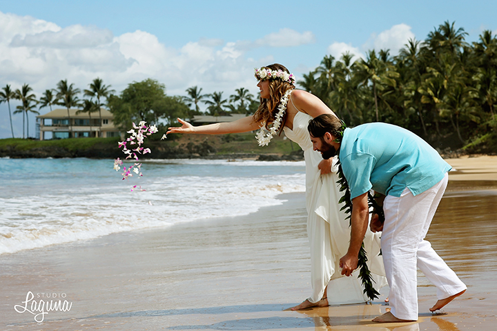 mauiwedding0023