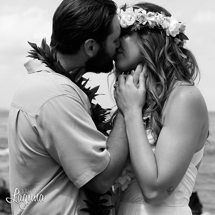 mauiwedding0029