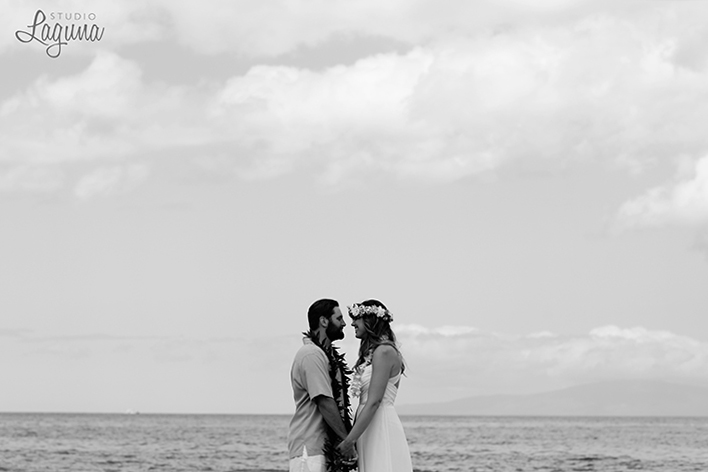 mauiwedding0040