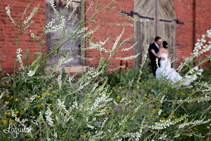 hudsonwedding0012