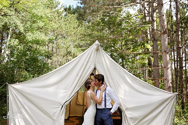 campingwedding0009