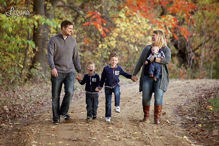 autumnfamilysession0007