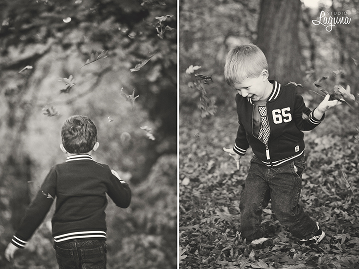 autumnfamilysession0010