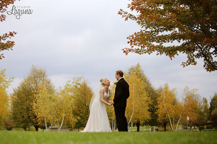 autumnwedding0002