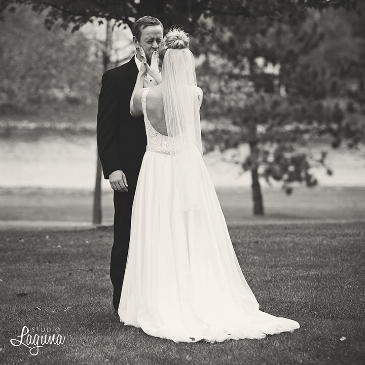 autumnwedding0003