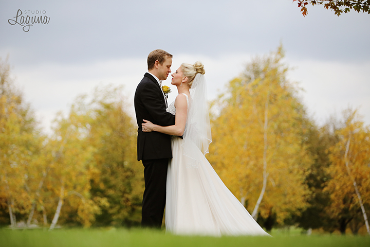 autumnwedding0004