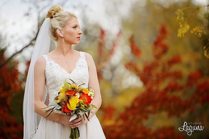 autumnwedding0005