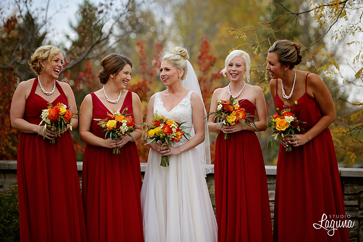autumnwedding0006