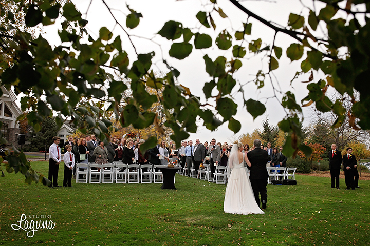 autumnwedding0013