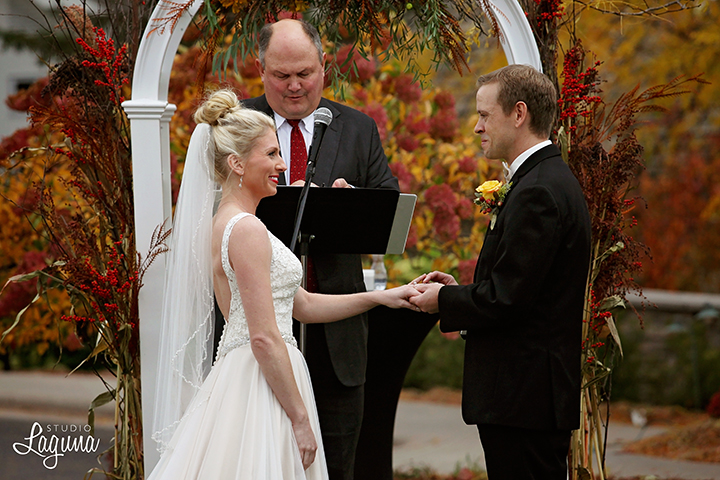 autumnwedding0015