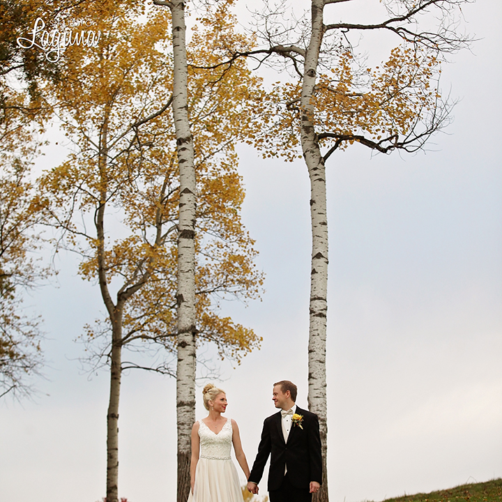 autumnwedding0016