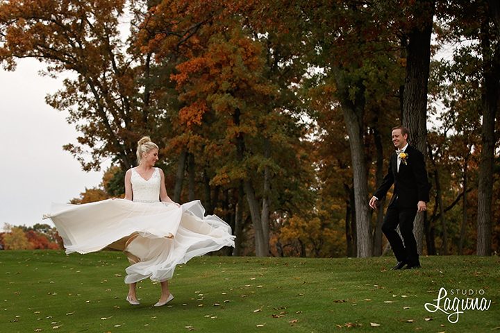 autumnwedding0017
