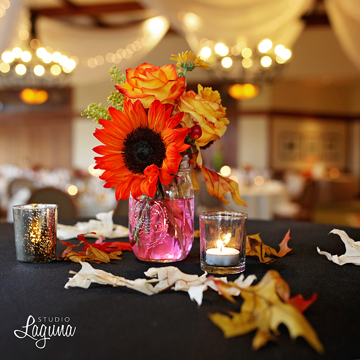 autumnwedding0018
