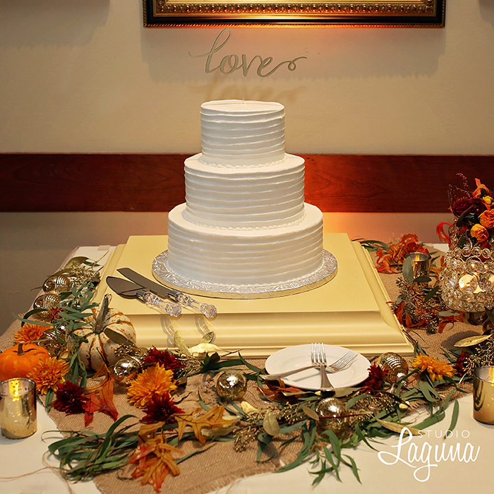 autumnwedding0019