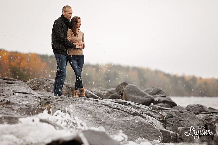 duluthengagement0007